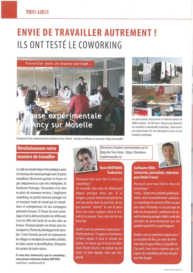 article mad et moselle